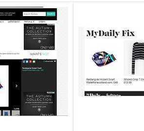 www.mydaily.co.uk Sepember 2013